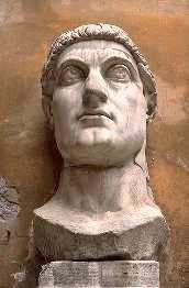 Fin del imperio romano de occidente Caida del Imperio Romano Occidente