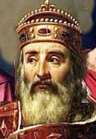 Luis el Piadoso (314-840)