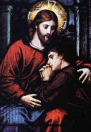 Los pecados y castigos en la Edad Media