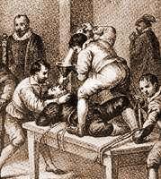 La Inquisicion Española: Historia de las Luchas Contra los Herejes –  BIOGRAFÍAS e HISTORIA UNIVERSAL,ARGENTINA y de la CIENCIA