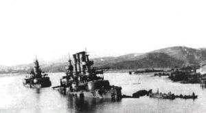 1910: Guerra Japon Corea