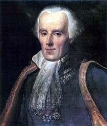 Biografia Pierre Simon de Laplace Sus teorias cientificas