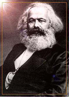 Economias Planificadas del Socialismo