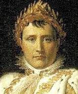 REVOLUCION DE MAYO 1810