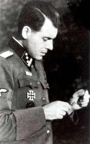 Holocausto Judío: Genocidio en los Campo de Concentracion NAZI