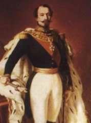 El segundo imperio frances Gobierno de Napoleon III Gobierno Liberal
