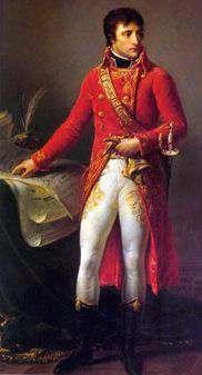 Consulado e Imperio de Napoleon Bonaparte Fin Imperio Waterloo Guerra