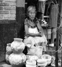 pobreza en los paises ricos