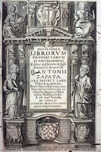 Libros Prohibidos en la Historia-Quema Masiva de Libros- Bibliocausto