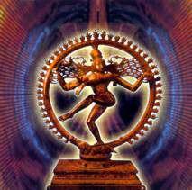 Diosa Shiva