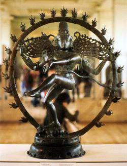 Religiones Orientales-Religiones de Asia-Budismo-Taoismo