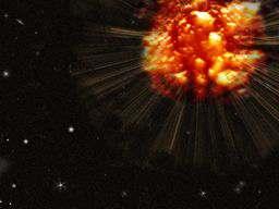 Resultado de imagen para historiaybiografias.com muerte estrella