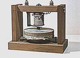 Historia del Telefono y Evolución:Biografía de Graham Bell – BIOGRAFÍAS e  HISTORIA UNIVERSAL,ARGENTINA y de la CIENCIA