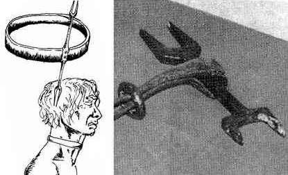 metodo-tortura