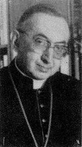 cardenal Villot
