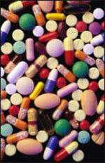Que son las Vitaminas A,B,C,D,E