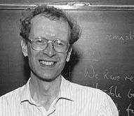 Historia Wiles Teorema de Fermat