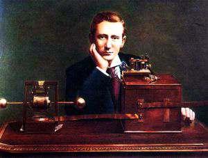 La Comunicacion Sin Hilos Historia y Desarrollo del Invento