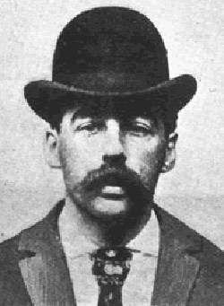 Webster Mudget: El Doctor Torturador