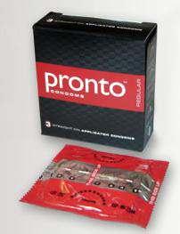 condones de rapida colocacion, nuevo invento