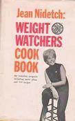 la dieta en los 60