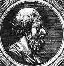 Eratostenes:Medición del Radio Terrestre En La Antiguedad – BIOGRAFÍAS e  HISTORIA UNIVERSAL,ARGENTINA y de la CIENCIA