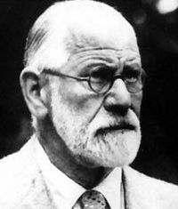 El Psicoanalisis de Freud