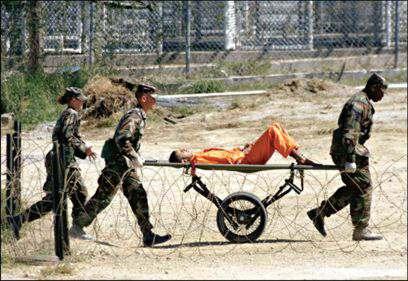 guantanamo prisioneros