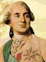 Influencia de la Ilustración en la Revolución Francesa