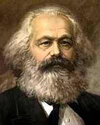 La Teoria Marxista El Marxismo La Lucha de Clases Los Obreros