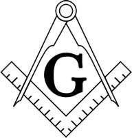 El Origen de la Masoneria: Los Illuminati Objetivos Mundiales