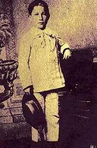 Pasteur el caso de Joseph Meister