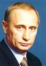 La Vida En Rusia Hoy La Prensa Ley Economia Rusa CEI