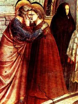 El Arte Renacentista Siglos XIV y XVI Edad Moderna Artistas