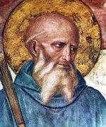 Primeros Monasterios en la Edad Media