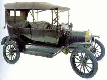 Historia del Modelo T de Ford La Línea de Montaje Producción – BIOGRAFÍAS e  HISTORIA UNIVERSAL,ARGENTINA y de la CIENCIA