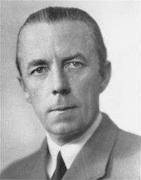 Un Mártir de la Paz en Oriente: El Conde Bernadotte