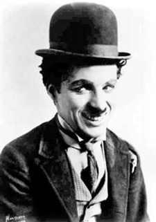 Biografia Charles Chaplin Resumen Primeras Peliculas del Cine Mudo –  BIOGRAFÍAS e HISTORIA UNIVERSAL,ARGENTINA y de la CIENCIA