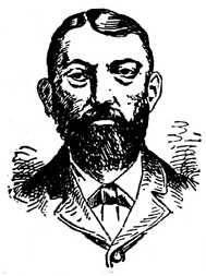 primer condenado electrocutado, William Kemmler