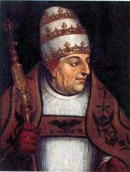 Biografía del Papa Alejandro VI Borgia: Resumen de su Vida e ...