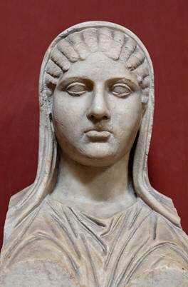 Aspasia de Mileto: Mujer de Pericles, Hetaria y Esposa
