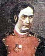 Juana Azurduy Biografía Héroe de la Independencia Americana
