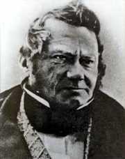 Biografia de Berzelius Jacobo-Creador del Lenguaje Cientifico de la Quimica