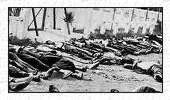 Grandes Masacres en la Historia Matanzas Historicas de Seres Humanos