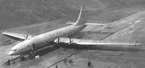 El avion mas grande del siglo contruido en la Segunda Guerra Mundial