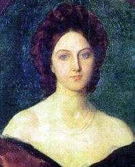 Condesa Castiglione, amante de la historia