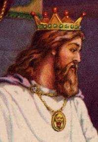 El Rey David De Israel Historia Resumida De Su Reinado