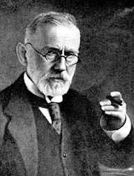 Vida de Ehrlich Paul y la Droga Para Combatir La Sifilis-Salvarsan –  BIOGRAFÍAS e HISTORIA UNIVERSAL,ARGENTINA y de la CIENCIA