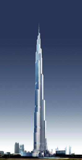 Emiratos Arabes Historia Edificio Mas Alto del Mundo Burj Dubai –  BIOGRAFÍAS e HISTORIA UNIVERSAL,ARGENTINA y de la CIENCIA