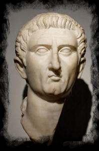 Grandes Emperadores de Roma